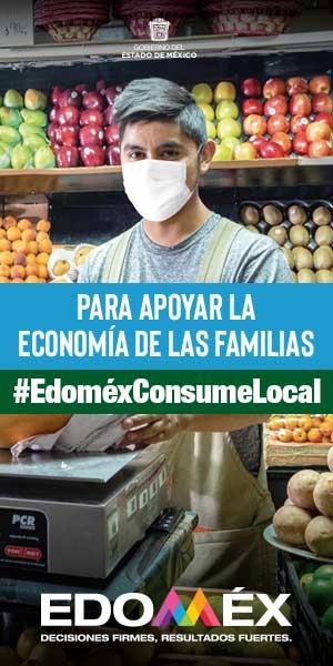 Consumo local mercado