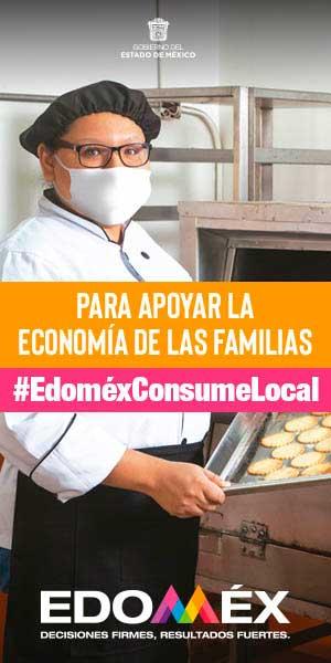 EdoméxConsumeLocal