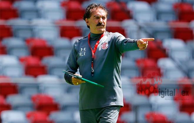 (VIDEO) ¡DERECHAZO! Renato Ibarra anotó con el América